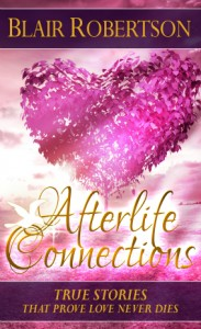 Afterlife-Connection-EbookCover-small